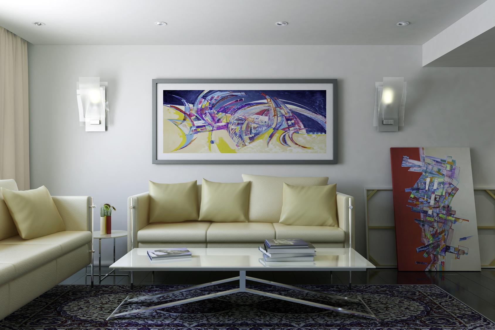 die richtigen m bel f r ein gem tliches wohnzimmer m bel akut ratgeber. Black Bedroom Furniture Sets. Home Design Ideas