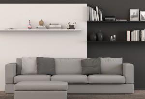 wohnzimmer | möbel akut ratgeber - Wie Kann Man Ein Kleines Wohnzimmer Einrichten